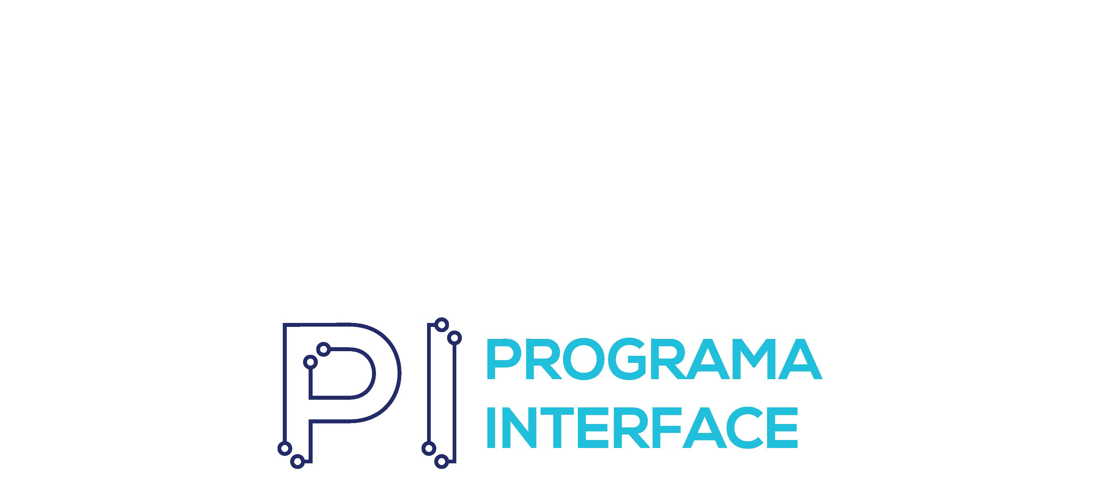 Logo_PI_Cores_menosfooter