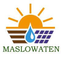 MASLOWATEN200