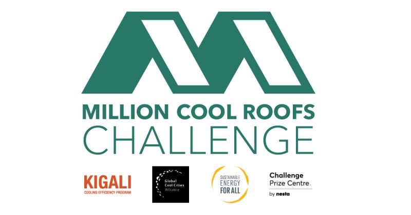 Million Roof