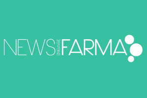 NewsFarma_