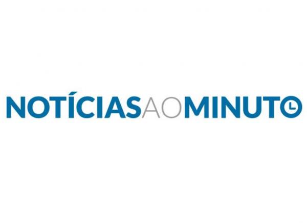 Noticias-ao-minuto-Logo