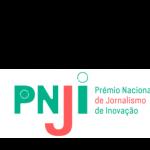Prémio Nacional de Jornalismo de Inovação com transmissão via Live Streaming