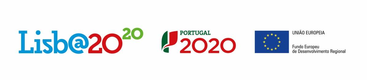 PO Lisboa