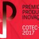 PREMIOcotec-ani2017_fundo