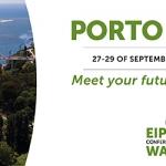 Porto Water Match 2017