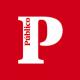 publico_logo
