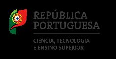 RPortuguesa