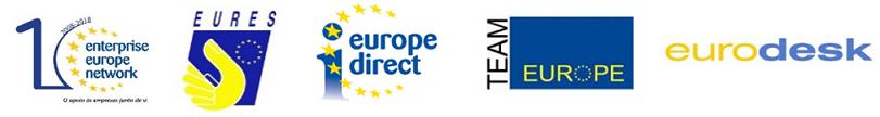 Razoes para querer a europa