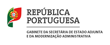 Republica-Portuguesa