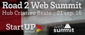 road2websummit_startupportugal