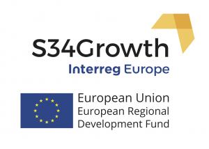 S34Growth_EU_FLAG