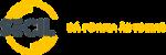 SECIL_Logo_Cor_RGB-01