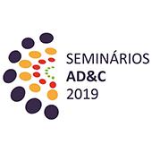SeminariosADC2019
