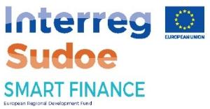 SmartFinance300x150
