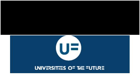 UOF_destaques