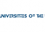 "ANI coorganiza focus group para ""Universities of the Future"""