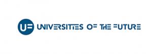 Universities of the future1