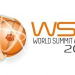 BfK Awards será atribuído a um dos vencedores nacionais do WSA