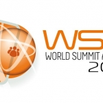 WORLD SUMMIT AWARDS 2018 – Candidaturas até 10 de agosto