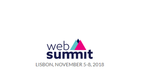 Web Summit1