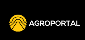 agroportugal1