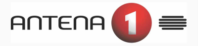 antena1_logo