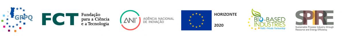 barra logos 1