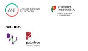 barra logos