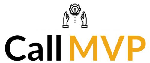 call mvp