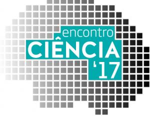 ciencia2017