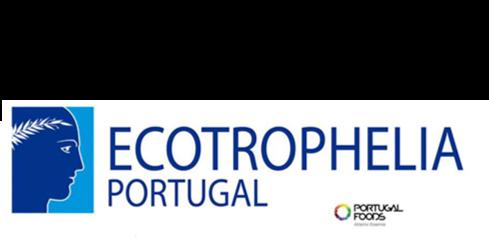 destaques-ecotrophelia