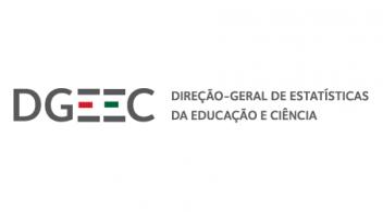 dgeec_shr_logo