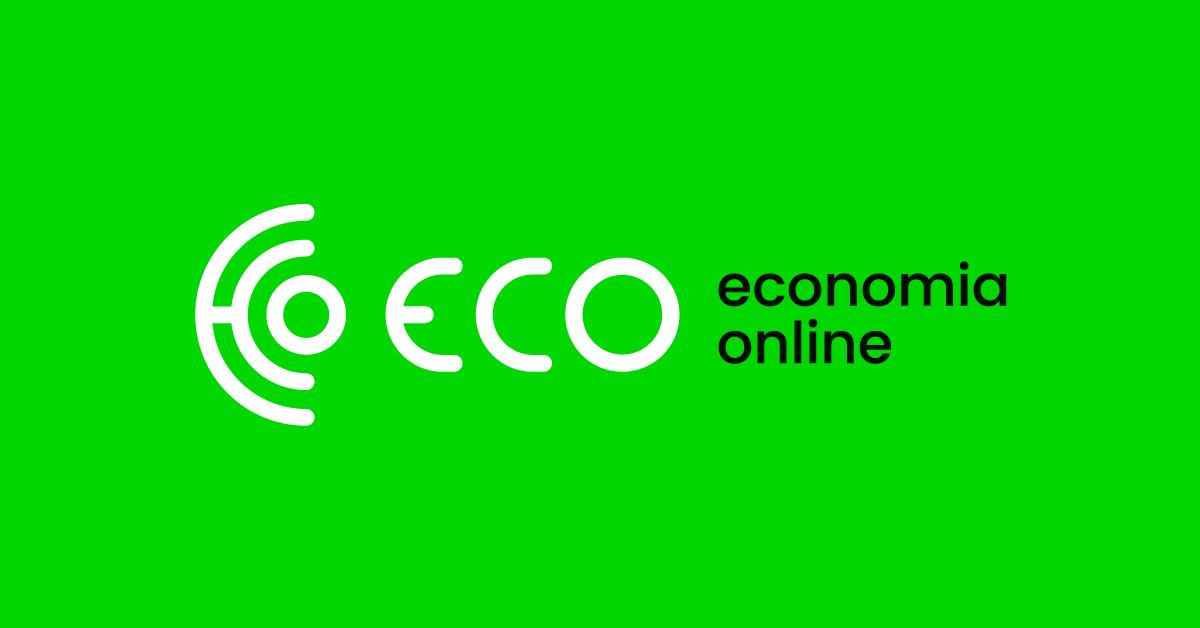 economia online