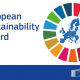 european-sustainability-award-2018.jpg