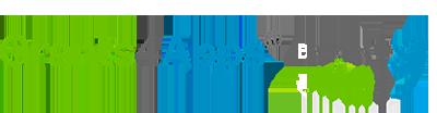 g4a_bln_logo