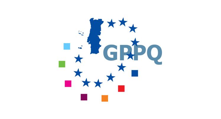 gppq1