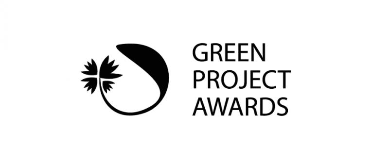 greep awardssite