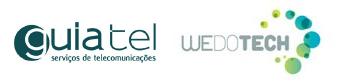 guaitelWedoTech