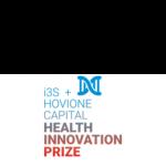 Prémio I3S- Hovione Capital Health Innovation Prize