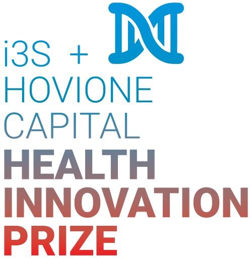 i3sHovione_premio_inovacao_logo500x500