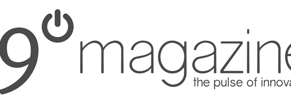 i9magazine-english-logo-1 (1)