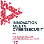 Innovation Meets Cybersecurity: The Public-Private Cooperation Challenge