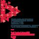 innovMeetsCybersecurity_COTEC2017footer_logo