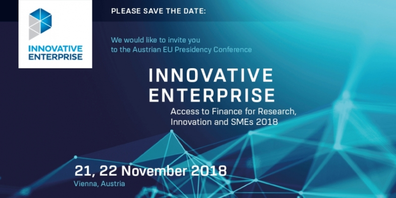 innovative-enterprise-2018