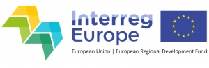 interreg_europe_logo