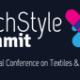 itechstylesummit_logo