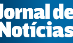 Inovação transforma economia nortenha (in Jornal de Notícias)