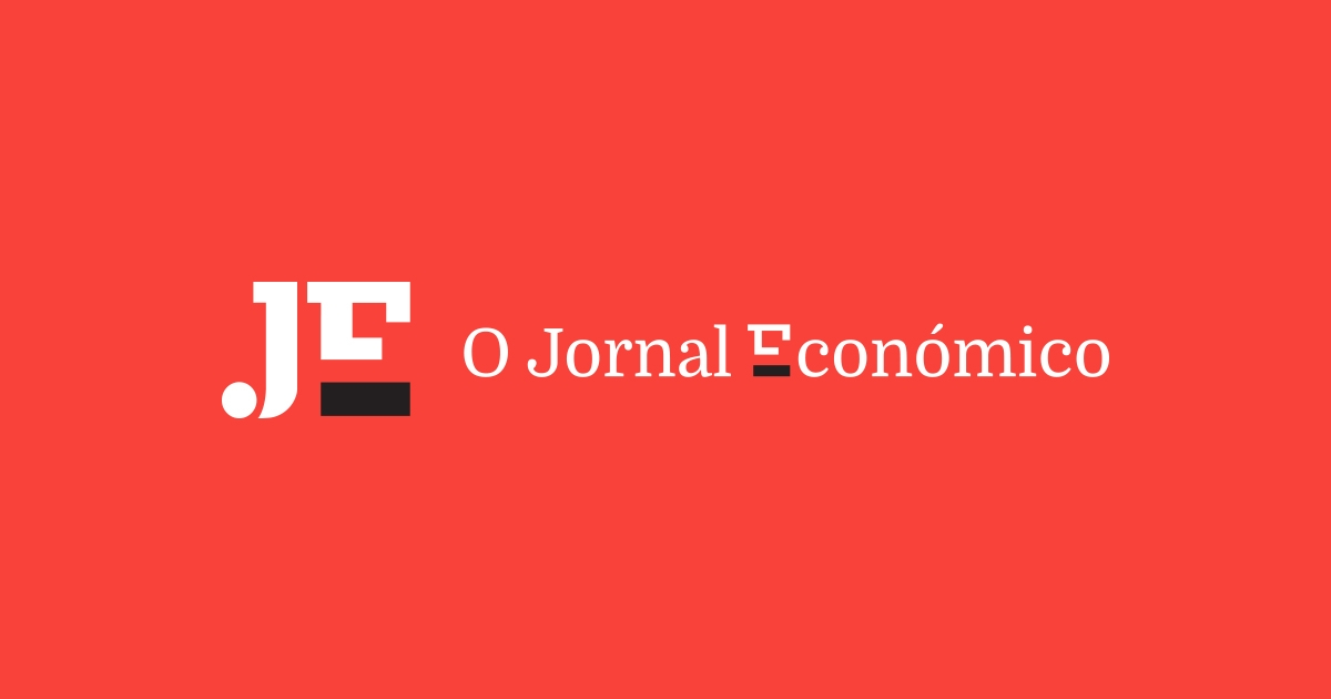 jornal economico1