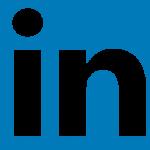 A inovação chegou ao LinkedIn – siga a página LinkedIn da ANI