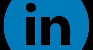 linkedin_circle_color-512_500x250